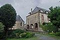 Beaupréau (Maine-et-Loire) (21377857073).jpg