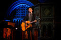 Beck at Union Chapel London 2013 (5).jpg