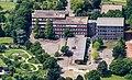 Beckum, Sekundarschule -- 2014 -- 8708 -- Ausschnitt.jpg