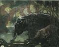 Becque - Livre de la jungle, p197.png