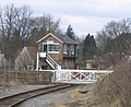 Bedale signal box - geograph.org.uk - 233991.jpg