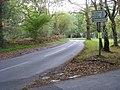 Beenham Hatch - geograph.org.uk - 1017371.jpg