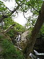 Beezley Falls - geograph.org.uk - 830078.jpg