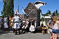 Before 2013 Solstice Parade 019 (9132577152).jpg