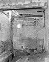 begane grond toren - grave - 20083651 - rce