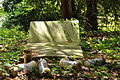 Begraafplaats Soestbergen 25.JPG