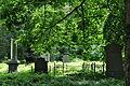 Begraafplaats Soestbergen 27.JPG