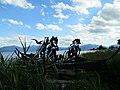 Bei Graben - panoramio.jpg
