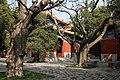 Beijing-Konfuziustempel Kong Miao-64-gje.jpg