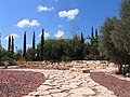 Beit-Nehemia-883.jpg