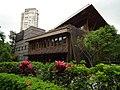 Beitou Library 北投圖書館 - panoramio.jpg