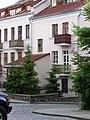 Belarus-Minsk-Traetskaye suburb-2.jpg