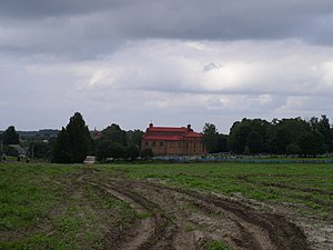 Belarus-Naliboki-Church of Assumption of Holy Virgin-1.jpg