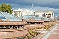 Belarus 3902 (4186750158).jpg