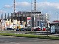Belcrumweg DSCF0465.jpg