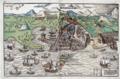 Beleg van Algiers 1541.png