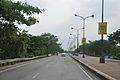 Belghoria Expressway - Kolkata 2012-04-11 9434.JPG
