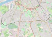 Belgian Railway Line 52-1.png