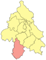 Belgrade Lazarevac.png