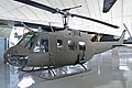 Bell UH-1H Huey '0-21605' (30681208630).jpg