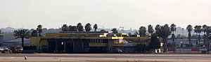 Ben Gurion International Airport-08-by-RaBoe-12.jpg
