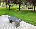 Bench (Veterans Memorial Park).jpg
