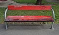 Bench in Bruno-Kreisky-Park 03.jpg