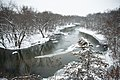 Bend in the Sugar River (13170333234).jpg