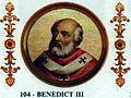 Benedict III.jpg