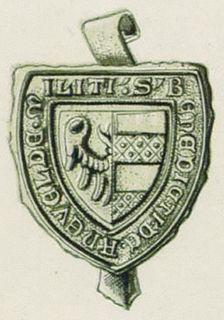 Ahlefeldt (noble family) Noble family