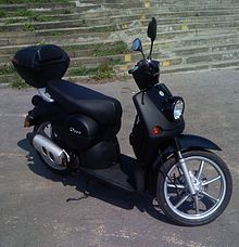 List of Benelli motorcycles - Wikipedia