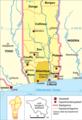 Benin-karte-politisch-atlantique.png