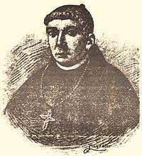 Benito Lué y Riega.jpg