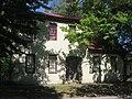 Benjamin Ferguson House front.jpg