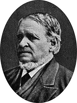 Benjamin Penhallow Shillaber portrait.jpg