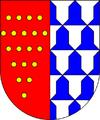 Bentheim-1421.PNG