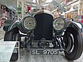 Bentley 4 1-2 Litre (37571134746).jpg