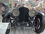 Bentley 4 1-2 Litre (37571134746).jpg