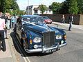 Bentley S3 c.1962-63 (17944999699).jpg