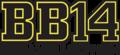 Bergamo Basket 2014 logo.png