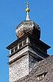 Bergkirche Klaus, Kirchturm.jpg