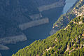 Berke Barajı - Berke Dam 06.jpg