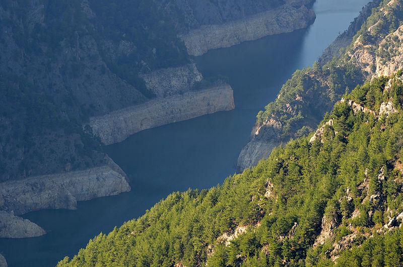 File:Berke Barajı - Berke Dam 06.jpg