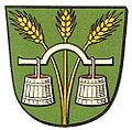 Berkersheim coa.jpg