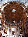 Berlín presbiterio 02.jpg