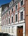 Berlin, Mitte, Wassergasse 4, Mietshaus 04.jpg