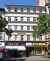 Berlin, Schoeneberg, Potsdamer Strasse 164, Miethaus.jpg