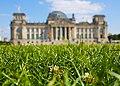 Berlin (9608195435) (2).jpg