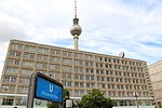 Berlin - Berolinahaus (3).jpg