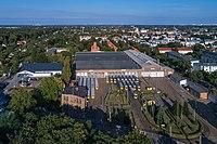 Berlin Nordend Betriebshof 09-2017.jpg